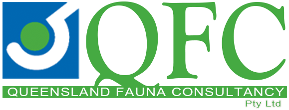 Queensland Fauna Consultancy